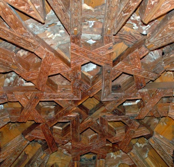 artesonado-de-Mosarejos-en-catedral-del-Burgo-de-Osma-1